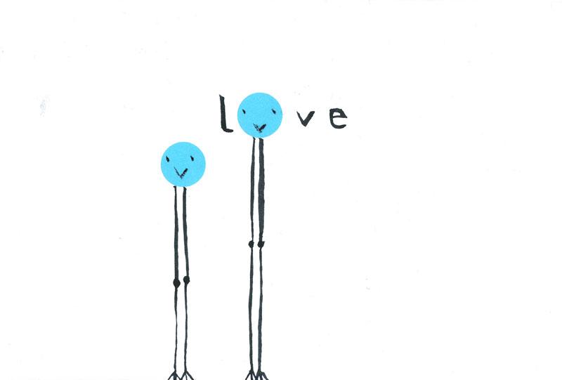 karte64_love